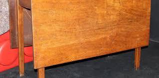 Drop Leaf Table Uk Table Awful John Lewis Gateleg Dining Table Favorite Span