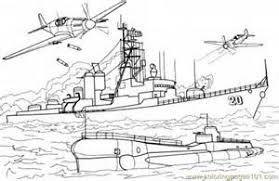 ticonderoga class us navy cruiser ship coloring diwali coloring