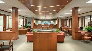 Bel Furniture Houston Locations by Office Furniture Katy Tx Style Yvotube Com