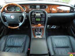 2008 jaguar xj8 ft myers fl for sale in fort myers fl stock
