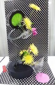 484 best floral design images on pinterest flower arrangements
