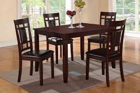 dining room sets michigan thomasville oak extending table and chairs bnmx oak dining room sets