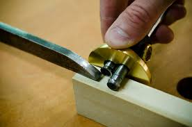 video how to make mortise and tenon joints with hand tools wood