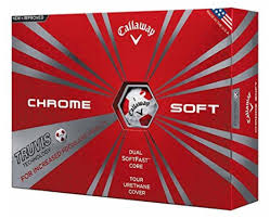 amazon black friday deals for skywalker board callaway chrome soft 2017 golf balls one dozen 30 amazon