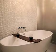 Mother Of Pearl Tiles Bathroom Canada Wholesale Mother Pearl Tiles Supply Wholesale Mother Pearl