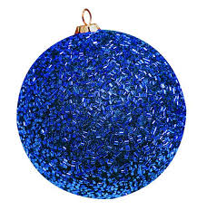 commercial and residential ornaments tagged specialty