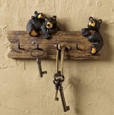 Bear Bathroom Accessories by Black Bear Bathroom Accessories Cabins And Cabin Ideas