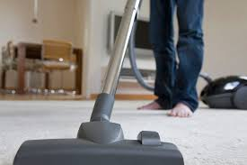 the difference between a vacuum and carpet steamer