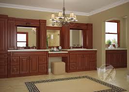 Fx Cabinets Warehouse Bathroom Cabinet Warehouse Home Design Inspiration