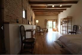 chambre d hote nevers magny cours 2 chambres d hôtes la thibaude 3 épis à livry magny cours dans la
