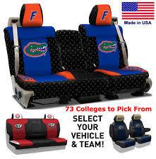 seat covers ford fusion ford fusion seat covers ebay