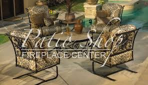 patio 59 resin wicker patio furniture smith and hawken patio