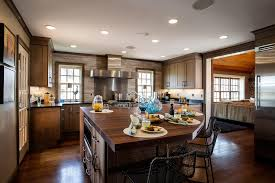100 kitchen cabinets york pa best 25 used kitchen cabinets