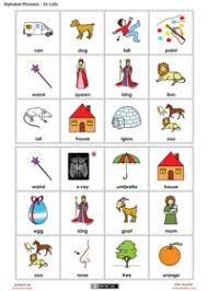 free printables and worksheets creative commons teaching materials