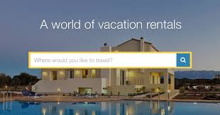 vacation rental vacation rentals apartments homes houses for rent hometogo