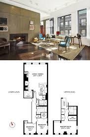 kardashian house floor plan week end catch up 03 01 13 u2013 variety