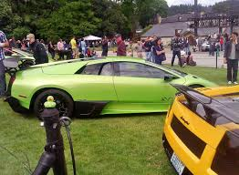 bugatti lamborghini ferrari mix woodinville wa is a destination u2013 shannon truax