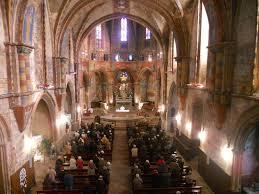 priã re universelle mariage choix d intentions de prières universelles le presbytère virtuel
