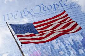 The Constitution Made No Mention Of A Presidential Cabinet The U S Constitution Articles Amendments And Preamble