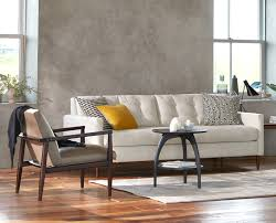 Scandinavian Designs The Perfectly Proportioned Paramount - Scandinavian design sofas