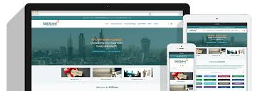 websiten design website design web design webfactory uk