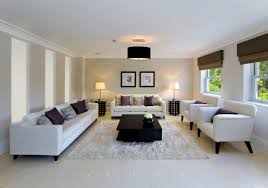 partments fetching family oom ideas modern decorating best for