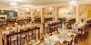 affordable wedding venues in orange county unique wedding reception venues orange county ca picture ideas