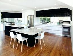 kitchen island bench for sale kitchen island bench tops masters kitchens and st modern home