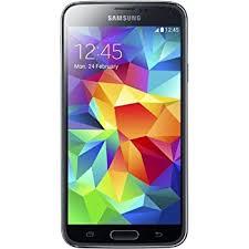 amazon black friday galaxy 5 amazon com samsung galaxy s5 sm g900h factory unlocked cellphone