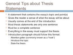 Belonging thesis statements   frudgereport    web fc  com aploon