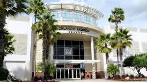 Florida Mall Floor Plan Orlando Fashion Square Mall Attorney Says Bankruptcy