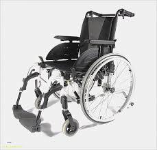 chaise roulante lectrique chambre a air fauteuil roulant luxury unique chaise roulante