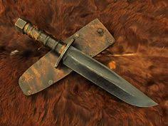 obsidian kitchen knives this silver stag deer skinner knife features a d2 steel blade and