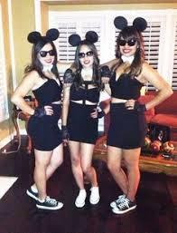 Mice Halloween Costumes U0027re Halloween