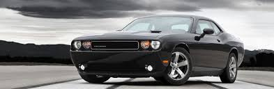 dodge challenger se vs sxt dodge challenger se vs sxt car insurance info