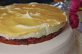 eierlikör kirsch sahne torte terpsychore chefkoch de