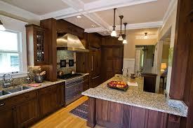 high end cabinet hardware brands high end kitchen cabinets modern white kitchen tall kitchen wall