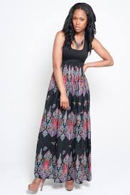 you asked for it long dresses u0026 skirts african prints in fashion