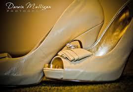 wedding shoes edmonton edmonton wedding for liza and real darwin mulligan photography