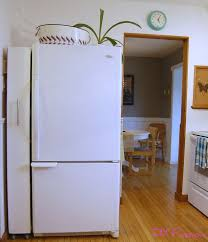 kitchen pantry shelf ideas diy space saving rolling kitchen pantry hometalk