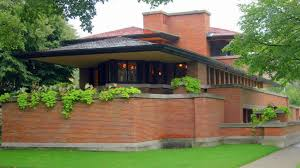 Home Decorators Collection Chicago by Top 10 Most Beautiful House In The World Youtube Loversiq