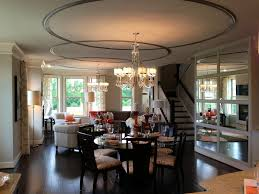 Home Design Furniture Gaithersburg Md Crown Farm Gaithersburg Md Homes For Sale Youtube