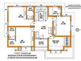 design house plans house design plans house plan designer house plan designer i house