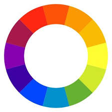 pick color how to pick the perfect accent color