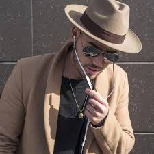 gold necklace men fashion images 25 ways to style gold chain for men your individual spin on a look jpg