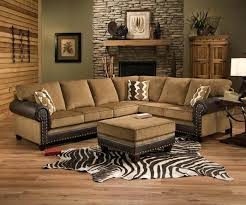 compact sofa bed sale small leather sectional sofas 11395 gallery