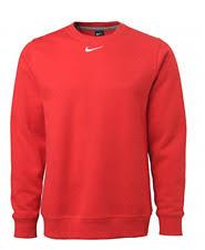 nike sweaters nike sweater ebay