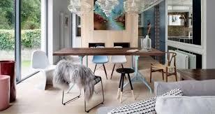 living room style scandinavian homes u2013 d40studio