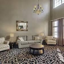 Comfort Inn Bluffton Comfort Inn Bluffton Deals U0026 Booking Bh Wego Com