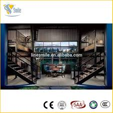 steel garage apartment steel garage apartment suppliers and